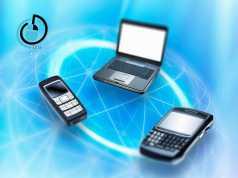 الفرق بين تقنيات الاتصال 1g 2g 3g 4g