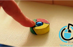 تحديث جوجل لنظام اندرويد ونظام IOS