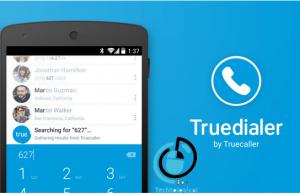 Truecaller ترسل تحديثا امنيا في تطبيقها علي اندرويد