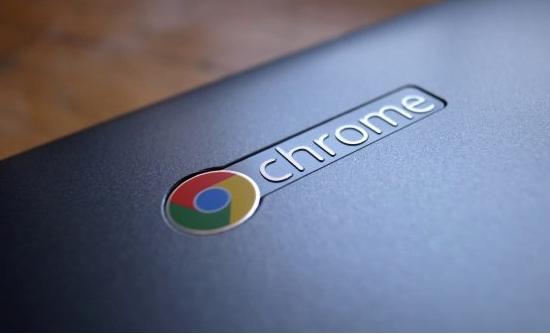 ماذا يقدم لك متصفح جوجل كروم وكم وصل عدد مستخدميه علي الهواتف الذكيه