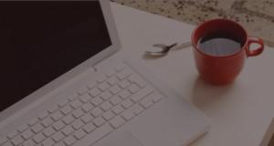 5 مواقع لتبدأ عملك الحر وتجني اموالا كثيره منها