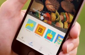 فيس بوك تطلق ميزة SlideShow لتحويل الصور الي فيديوهات قصيره