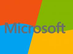 مايكروسوفت تنوي تسريح 2850 موظف من موظفيها