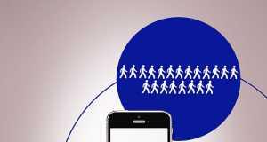 فيسبوك سيقلص عدد العناوين المضلله في صفحة الاخبار
