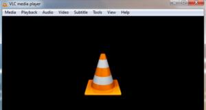 4 مميزات رائعه في برنامج Vlc Media Player ستجبرك علي ادمانه