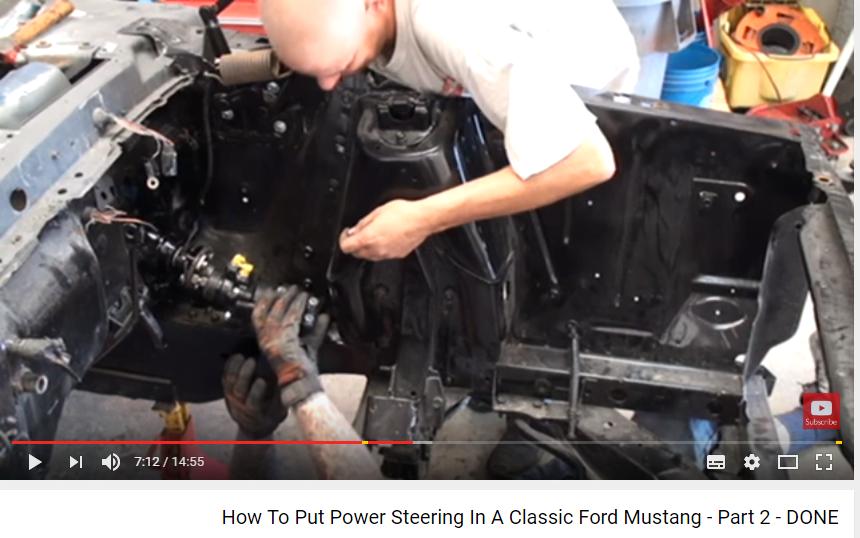 DIY Auto School