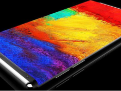 ميزة جديدة تقدمها سامسونج في هاتفها الجديد Galaxy S8 تعرف عليها