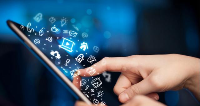 8 تطبيقات لهاتفك مهمه جدا لمطوري المواقع ( الجزء الاول )