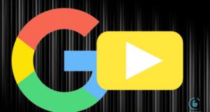 جوجل وتشغيل الفيديوهات تلقائياً