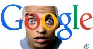 أسرار جوجل كروم