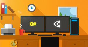 10 قنوات علي اليوتيوب تعلمك لغة C# بإحترافية شديدة مجاناً ( عربي وأجنبي )