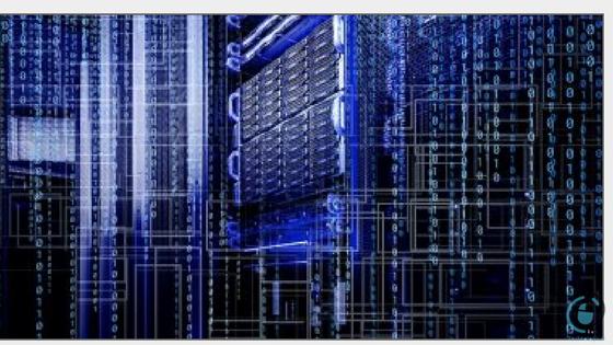 شبكة كمبيوتر