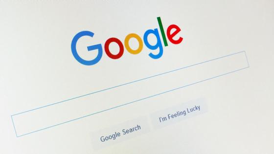 الأسئله الأكثر بحثاً حول العالم في جوجل
