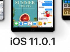 إليك طريقة الحصول علي التحديث الجديد من أبل لإصلاح العيوب الناتجه عن تحديث iOS 11