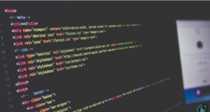Web Editors
