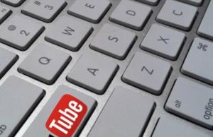 إختصارات اليوتيوب