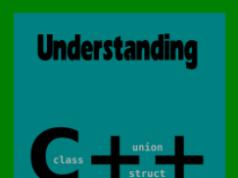 كتاب C++ خطوة بخطوة
