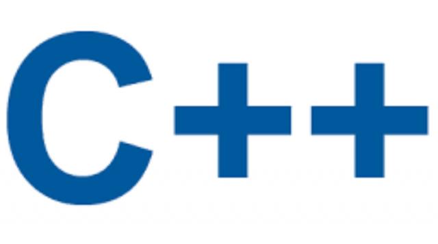 برمج بلغة c++