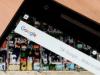 خدمة جديدة من جوجل لتسهيل عمليات البحث علي المستخدم