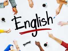 كورس تعلم اللغة الانجليزية