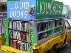 أكثر من 500 كتاب برمجة مجاني من GitHub