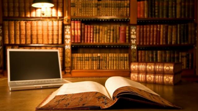 أفضل مواقع تحميل الكتب وقرائتها Capture-26-640x359.png
