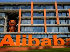 الصين تعاقب علي بابا بغرامة قيمتها 2.75 مليار دولار